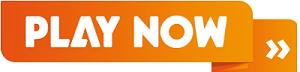 play bingo online mobile free