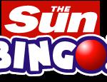 Free Online Bingo Games | Sun Bingo! | Best Deposit Bonus Choice £20 FREE!
