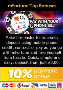 bingo online mobile free bonus no deposit  (3)