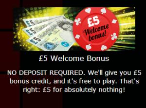 bingo online mobile free bonus no deposit (5)