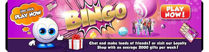 bingo online mobile free bonus no deposit (7)