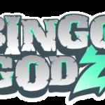 New Bingo Bonus 2014  | Best Bingo UK – Bingo Godz!
