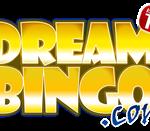 Mobile Best Bingo UK Offer! | Get £15 + £55 Free | Dream Bingo!