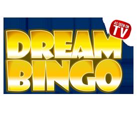 Best Bingo UK - Dream Bingo