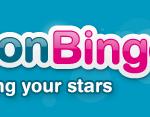 Mobile Bingo No Deposit Bonus | 200% First Deposit Donus – Moon Bingo £20 FREE!