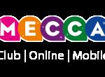 Best Bingo Bonus Free | £20 Jackpots for Free  | Mecca Bingo £30 Bonus!