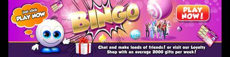 mfortune-online-mobile-bingo-free